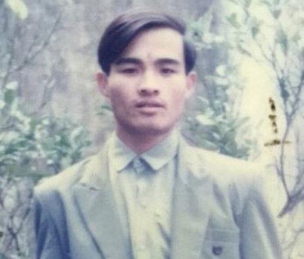 Cơ quan điều tra kêu gọi Phạm Văn Xương ra đầu thú để hưởng lượng khoan hồng của pháp luật.