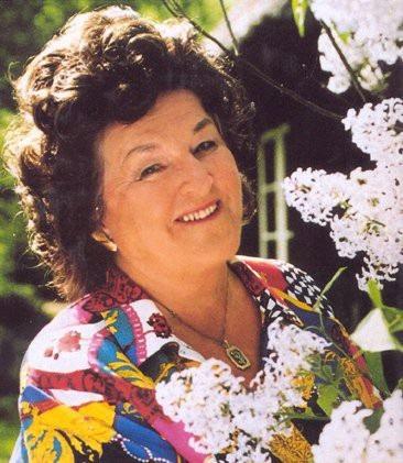 Nữ danh ca người Thụy điển Birgit Nilsson (1918 - 2005)