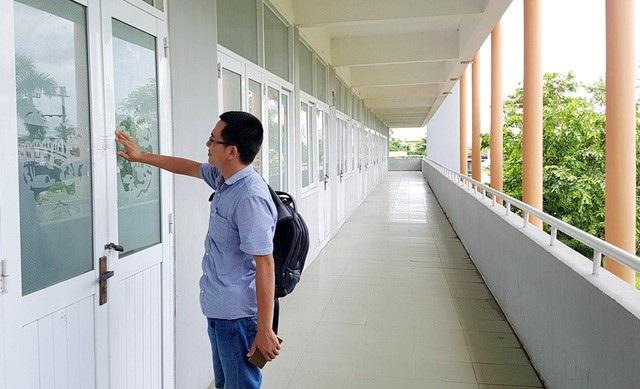 Nhiều giáo viên không được đóng BHXH suốt… 5 năm trời dù vẫn bị trừ lương - 3