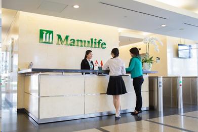 Lựa chọn công ty bảo hiểm uy tín để nhận được sự tư vấn khách quan và chuyên nghiệp