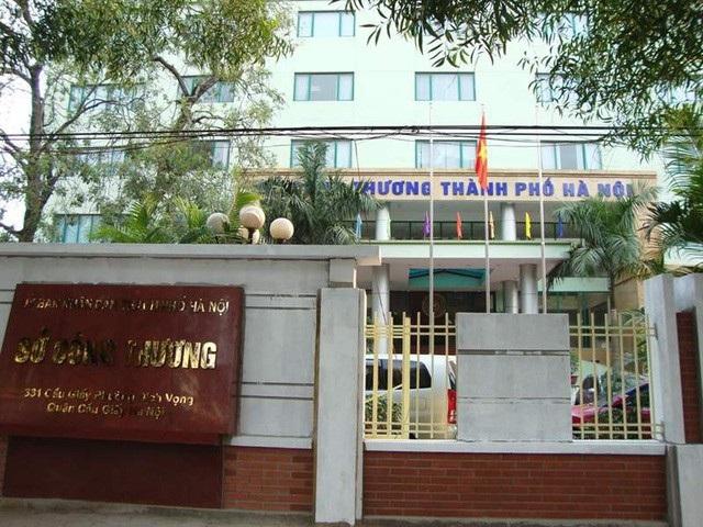Lãnh đạo Sở Công thương TP Hà Nội cho rằng kiến nghị giãn lộ trình di dời cũng như các chính sách bồi thường, hỗ trợ khi thực hiện di dời của các doanh nghiệp đang thuê đất và nhà xưởng tại CCN Phú Minh là chính đáng.