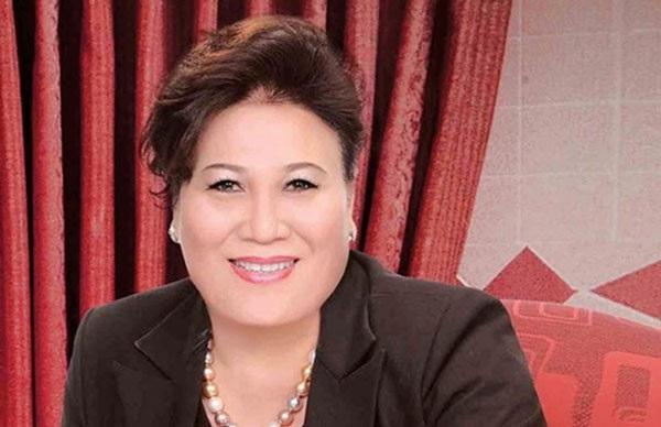 Sai lầm về chiến lược đầu tư đã khiến nữ đại gia Phú Yên lừng lẫy một thời lâm vào nợ nần, thua lỗ