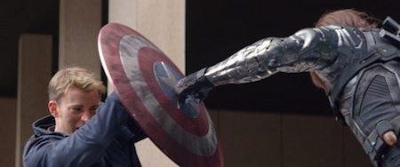Nhìn lại những khoảnh khắc bùng nổ trong các bộ phim siêu anh hùng - 7