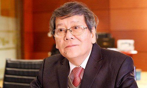 TS Vũ Ngọc Hoàng, Ủy viên Hội đồng Lý luận TW, Nguyên Ủy viên Trung ương Đảng, Nguyên Phó Trưởng Ban Thường trực Ban Tuyên giáo Trung ương