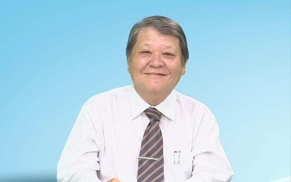 Ông Trần Anh Tuấn - Phó Giám đốc Trung tâm dự báo nguồn nhân lực & thông tin thị trường lao động TP.HCM (FALMI) sẽ có những chia sẻ về xu hướng ngành nghề, cơ hội việc làm cho sinh viên Việt Nam.