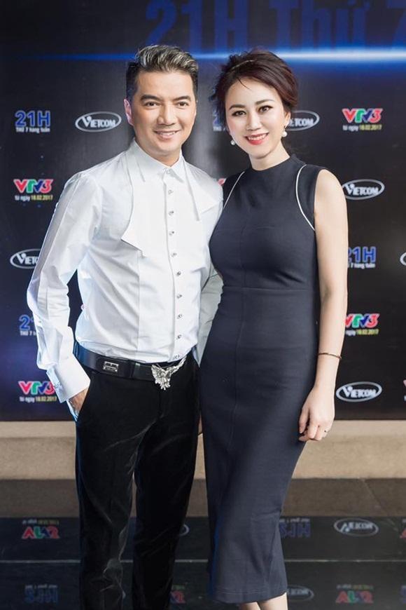 Jennifer Phạm, Kim Anh làm giám khảo thi hoa hậu - 1
