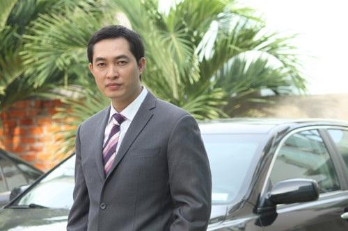 Jennifer Phạm, Kim Anh làm giám khảo thi hoa hậu - 4