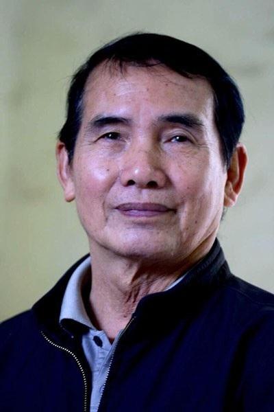 Tác giả của ca khúc Nơi đảo xa, nhạc sĩ Thế Song đã vĩnh biệt cõi trần vào ngày 20/5, tròn đúng 1 năm ông được nhận giải thưởng Nhà nước về văn học nghệ thuật.