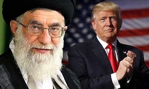 Theo nhận định của giới phân tích, Mỹ khó có thể khuất phục được Iran thông qua những biện pháp trừng phạt. Ảnh: realiran.