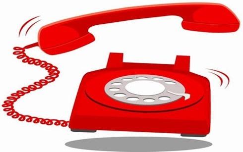 Các Sở GD&ĐT đều phải có số điện thoại, địa chỉ đường dây nóng để người dân phản ánh tiêu cực trong giáo dục