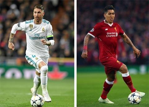 5 điểm nóng quyết định trận chung kết Champions League - 4