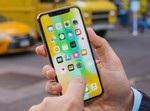Apple ngày càng khó thuyết phục người tiêu dùng mua iPhone mới
