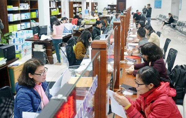 Đà Nẵng có 40/460 học viên tốt nghiệp đã được bố trí công tác, thuộc đề án phát triển nguồn nhân lực chất lượng cao