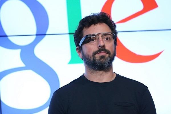 """Sergey Brin là """"đại gia công nghệ"""" mới nhất lên tiếng cảnh báo về tương lai của trí tuệ nhân tạo"""