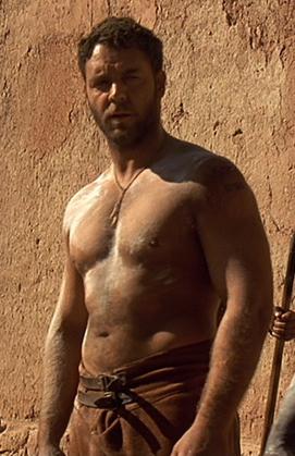 Nam diễn viên người Úc ở thời kỳ đỉnh cao sự nghiệp