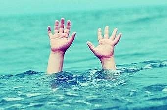 Những nguy hiểm rình rập khi đi bơi lội ngày hè - 1