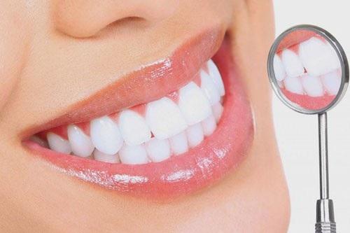 Bọc răng sứ mang lại hiệu quả thẩm mỹ cao