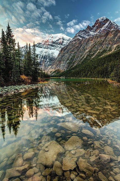 15 địa điểm tuyệt đẹp dành cho người yêu thiên nhiên - 12