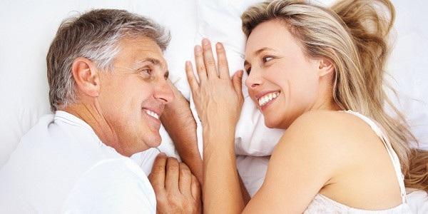 Quan hệ tình dục an toàn để tránh lây nhiễm HPV