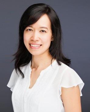 Bà Tracy Ngân Nguyễn, đang làm việc tại Sở Giáo dục của vùng Peel (Canada) đồng thời là chuyên gia tư vấn tâm lý du học sinh nhiều năm.