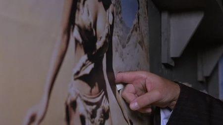 """""""Nhặt sạn"""" trong các phim bom tấn - Ảnh 2."""