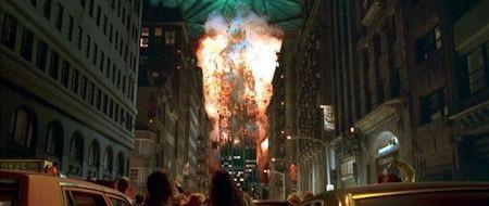 """""""Nhặt sạn"""" trong các phim bom tấn - Ảnh 8."""