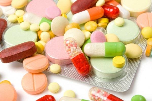 Đảm bảo nguồn cung thuốc gây nghiện, thuốc hướng thần - 1