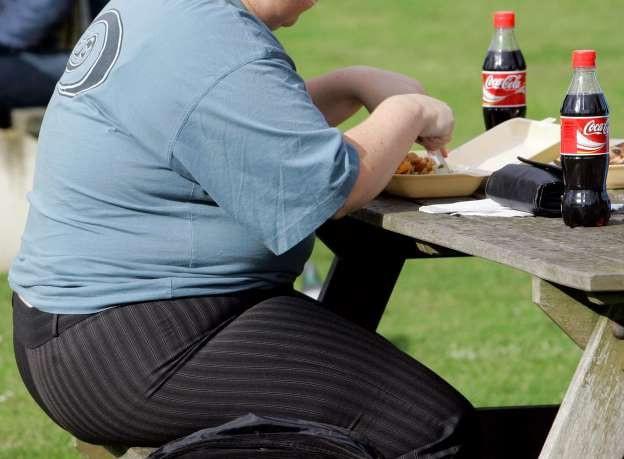 Khuyến cáo mới nhất về lượng chất béo no tối đa trong chế độ ăn - 1