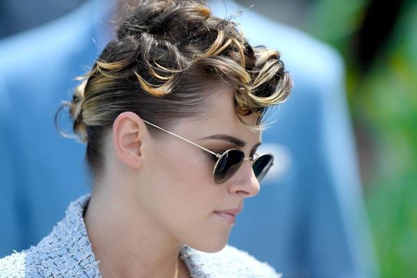 Kristen Stewart sẽ tham gia rất nhiều hoạt động lớn của LHP Cannes năm nay