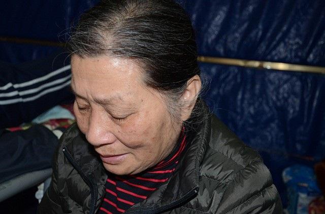 Cơ cực cảnh mẹ già yếu, bệnh tật chăm 2 con tật nguyền - 7