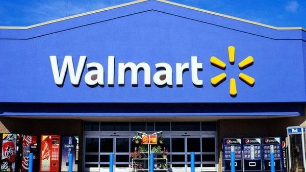 Walmart trả tiền học phí cho 1,4 triệu nhân viên - 1