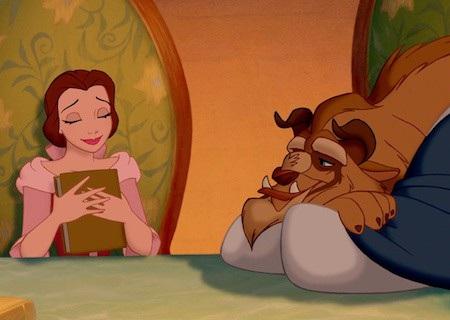 """Khi các bộ phim hoạt hình """"đánh chiếm"""" cả đời thật - Ảnh 9."""