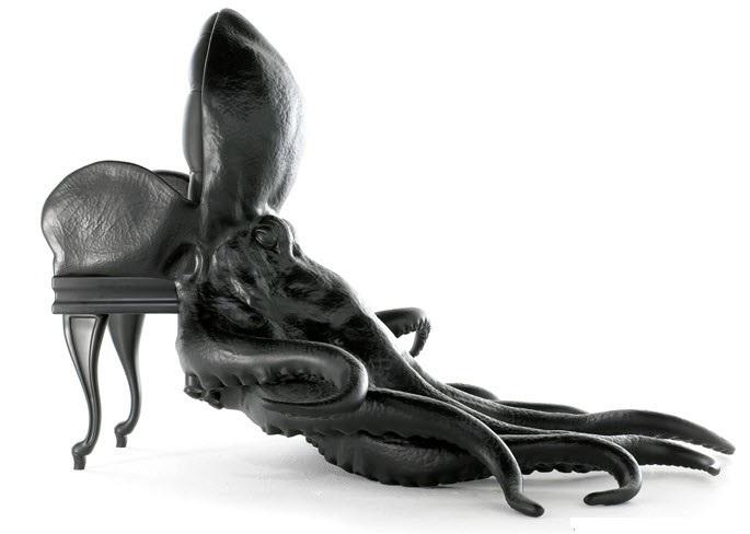 maximo-riera-siege-poulpe-cabinet-curiosite-design