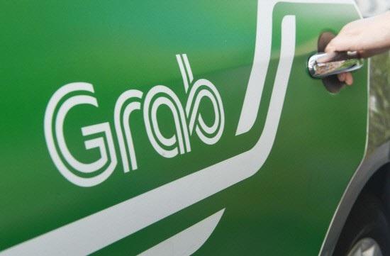Grab cho phép tài xế có thể hủy chuyến trong trường hợp đã tới điểm đón mà sau 5 phút khách hàng không xuất hiện.