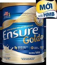 Khám phá sức mạnh HMB: Dưỡng chất độc đáo bảo vệ khối cơ - 2