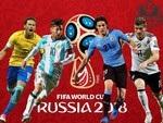 lich-thi-dau-world-cup-2018