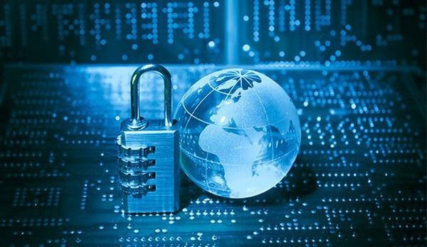 Luật An ninh mạng chính thức có hiệu lực từ ngày 1/1/2019
