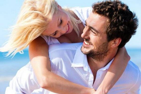 Làm sao để lấy được chồng tốt? - 1