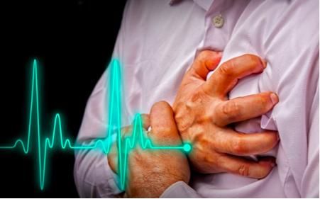 Hơn 80% các ca tử vong trên thế giới do bệnh tim xảy ra ở các nước thu nhập thấp và thu nhập trung bình