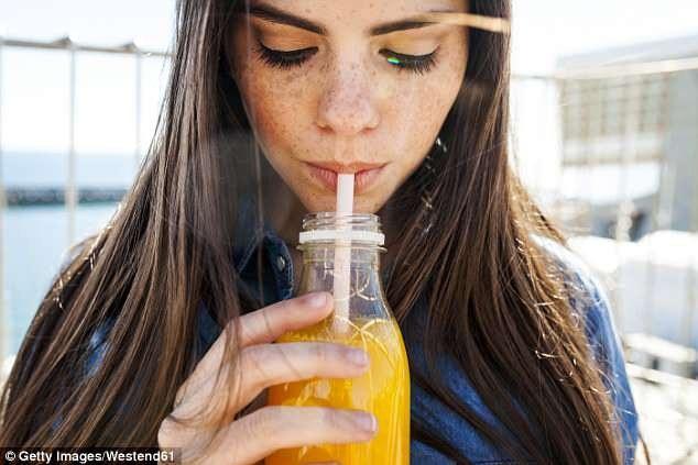 Bí quyết ăn uống trước và sau khi tập thể dục - 2