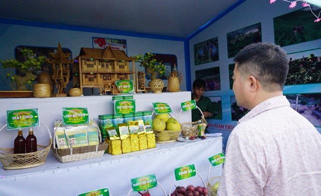 Nhiều HTX nông nghiệp tại Nghệ An có nhu cầu tuyển lao động trình độ đại học, cao đẳng.