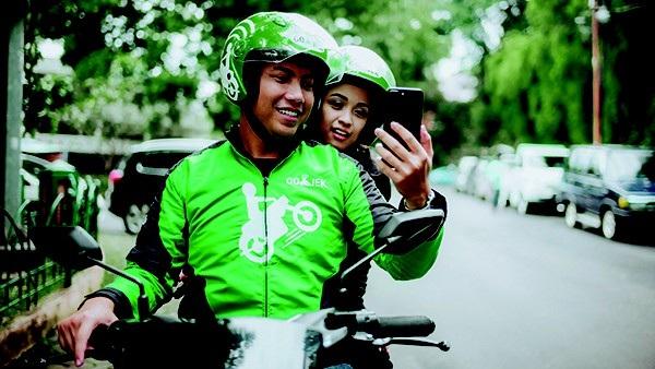 Go-Jek sẽ đầu tư 500 triệu USD để gia nhập thị trường Việt Nam, Thái Lan, Singapore và Philippines trong vài tháng tới.