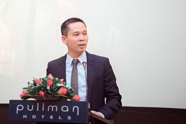 """""""Nữ tướng"""" giàu nhất Việt Nam mất 8.400 tỷ đồng; biến động nhân sự tại Sabeco, Habeco - 2"""