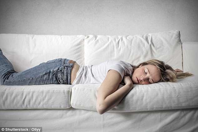 Có thể tránh được tới 26.000 ca ung thư mỗi năm nếu phụ nữ tích cực vận động hơn
