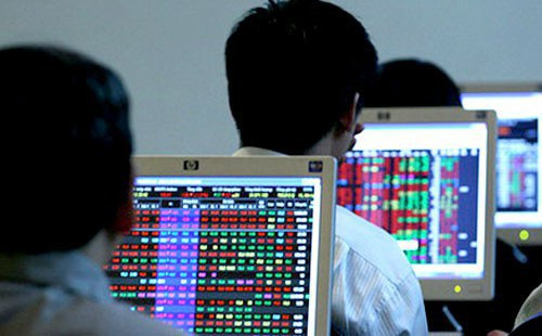 Với giá chào bán 25.000 đồng/cổ phiếu, TPBank đã thu về hơn 2.190 tỷ đồng từ đợt chào bán cổ phiếu riêng lẻ.