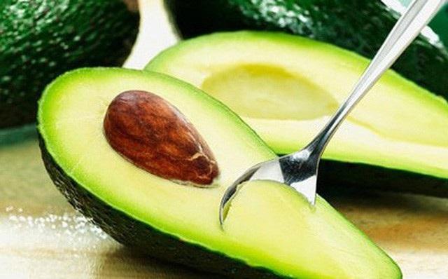 Những loại quả giúp kiểm soát cholesterol - 3