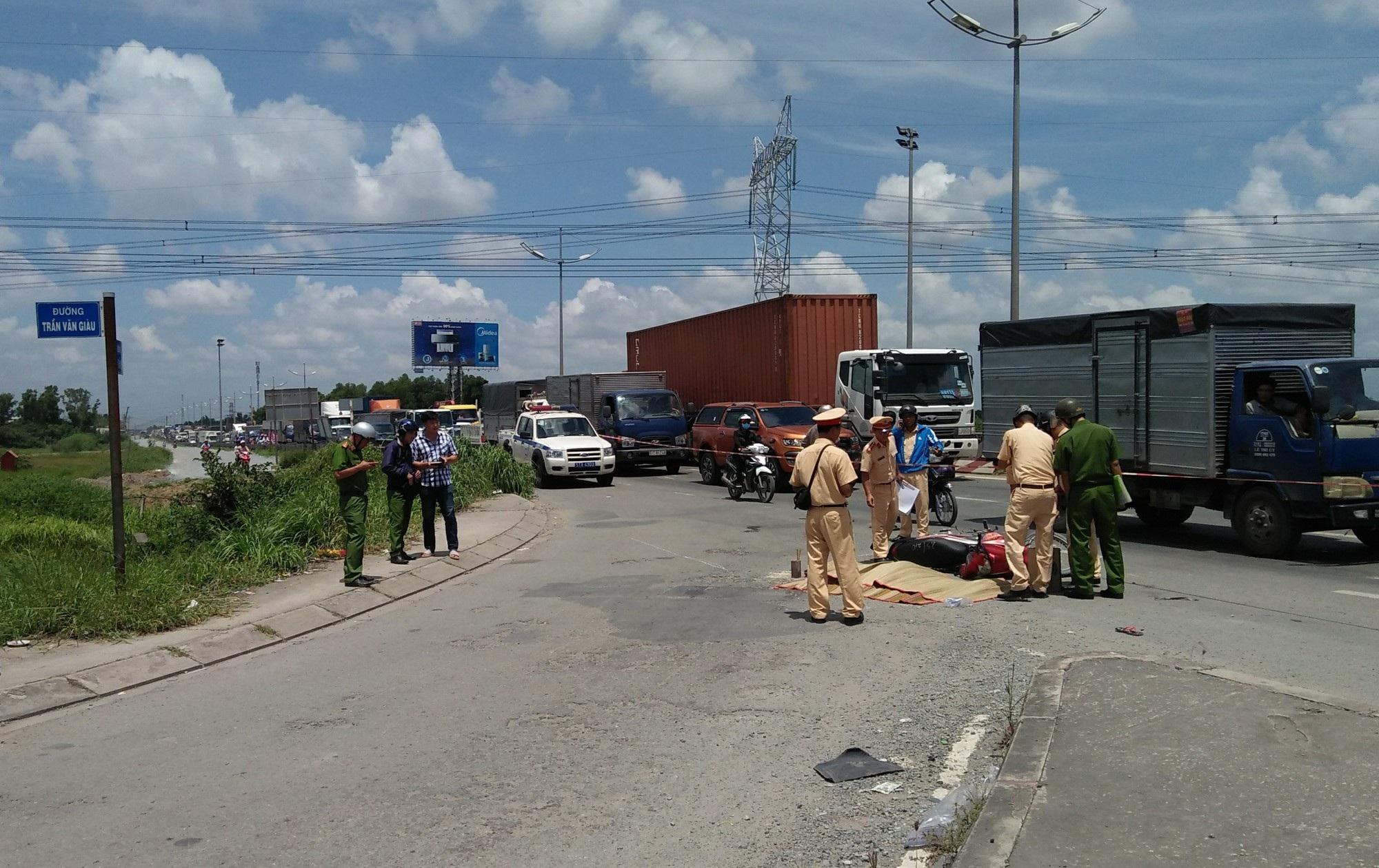 tai nạn (2)