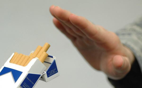 Không hút thuốc lá sẽ giúp bạn tránh được nhiều bệnh nguy hiểm