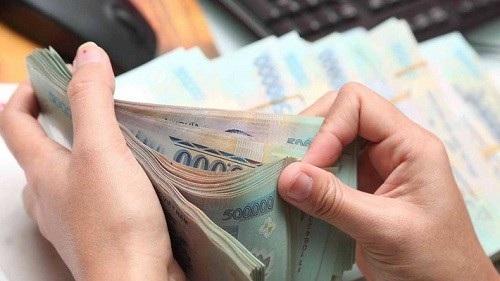 Vị Chủ tịch xã bớt xén tiền hỗ trợ hạn hán (ảnh minh họa)