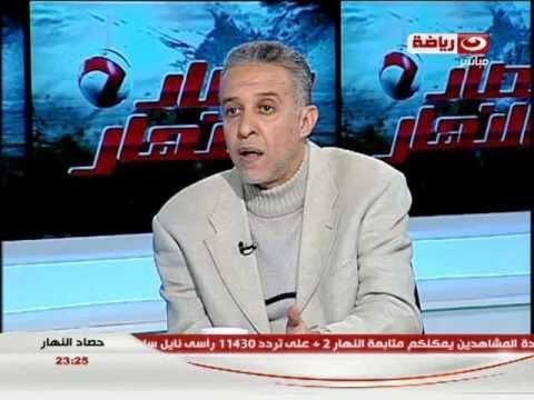 Ông Abdel Rahim Mohamed đã qua đời vì một cơn đau tim sau khi theo dõi trận thua của Ai Cập trước Ả Rập Saudi vào thứ 2 vừa qua.